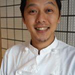 炎麻堂の味を作った男・・和田久志との出会い!