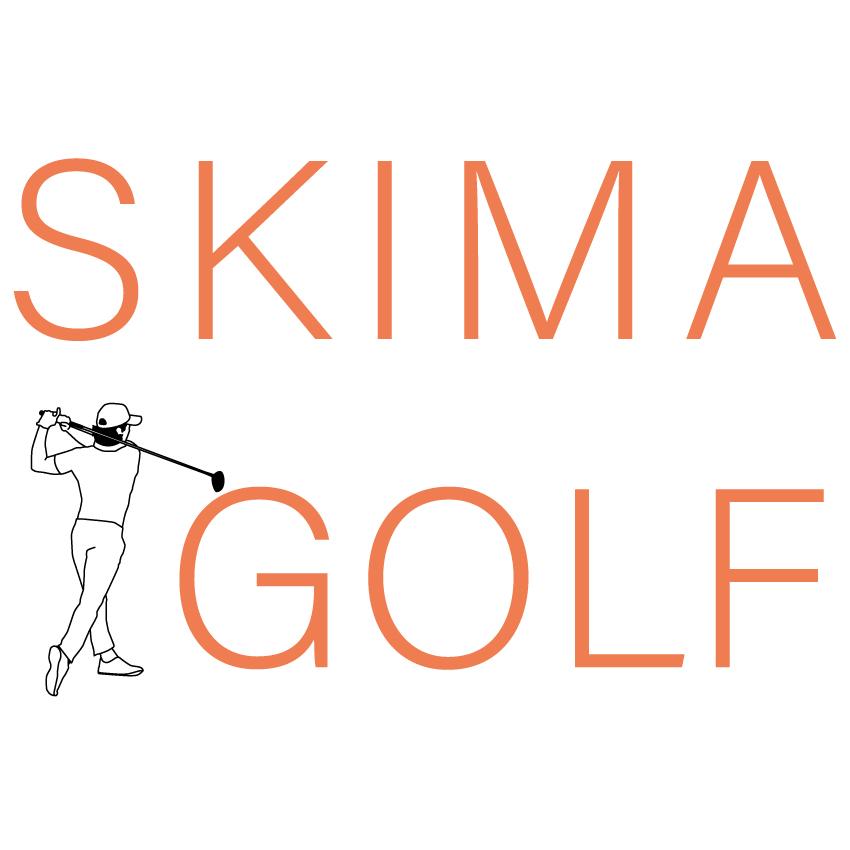会員制24時間無人型インドアゴルフ練習場